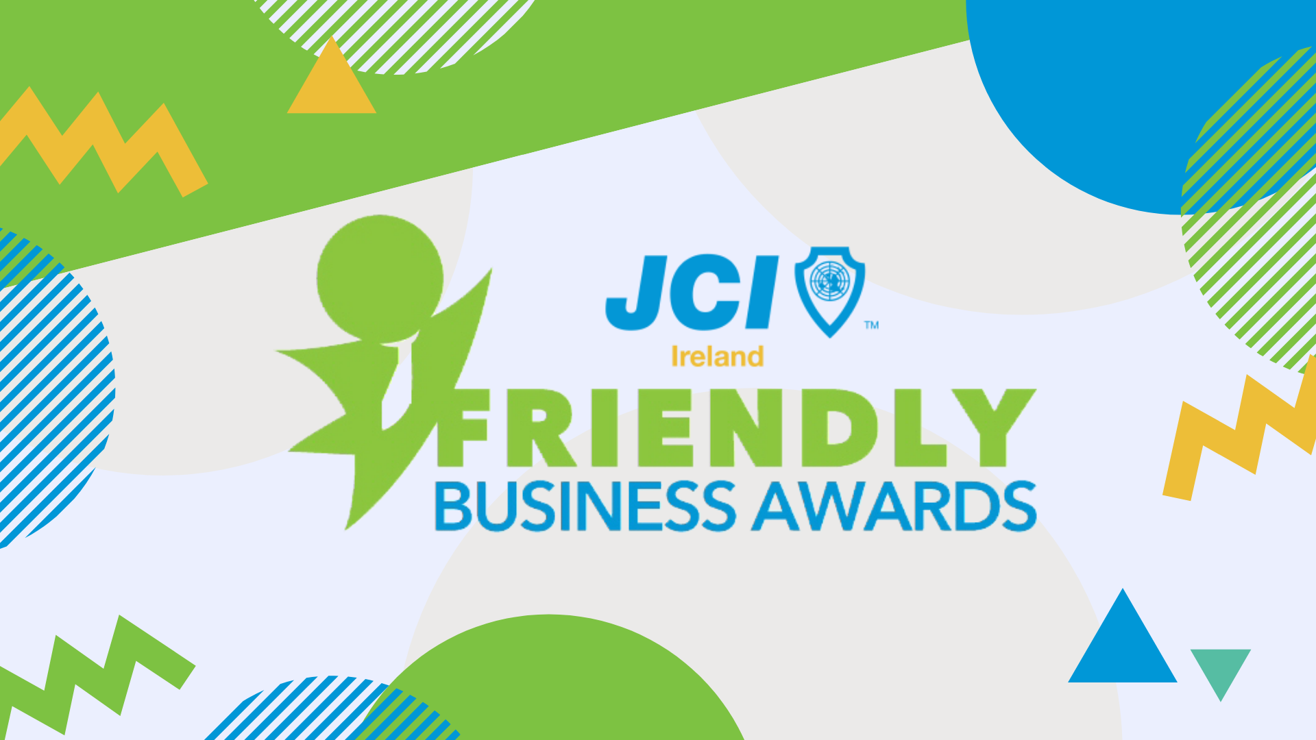 Public Voting is open for Friendly Business Awards