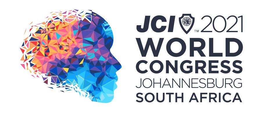 2021 JCI World Congress
