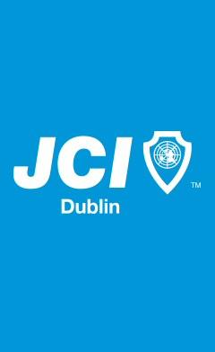 JCI Dublin Membership
