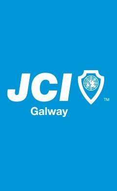 JCI Galway Membership