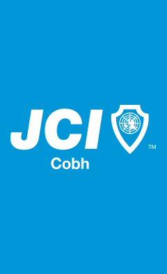 JCI Cobh Membership