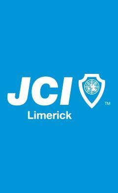 JCI Limerick Membership