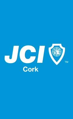 JCI Cork Membership