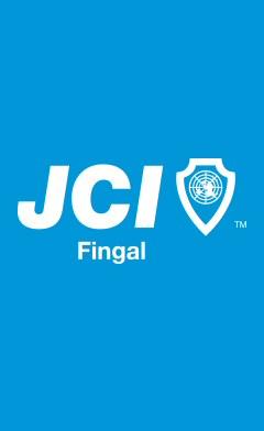 JCI Fingal Membership