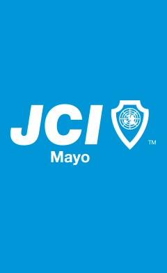 JCI Mayo Membership